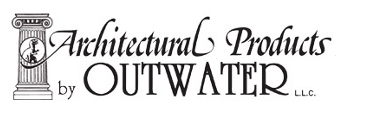 Architectural Products by Outwater, LLC.